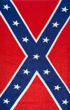 065 Rebel Flag