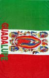 084A Mexico