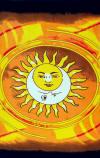 096 Sun
