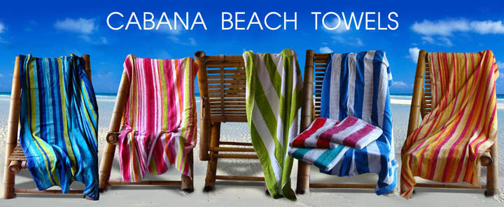 Beach Towels Below Wholesale Custom Personalized And Monogrammed At