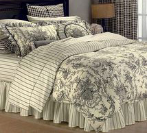 Attractive When Ordering Sheet Sets Please Note We Sell Them By Assortments As We  Receive Them From The Mill.