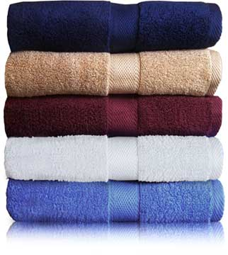 Cannon Wholesale Bath Towels Beach towel and Sheet Sets below